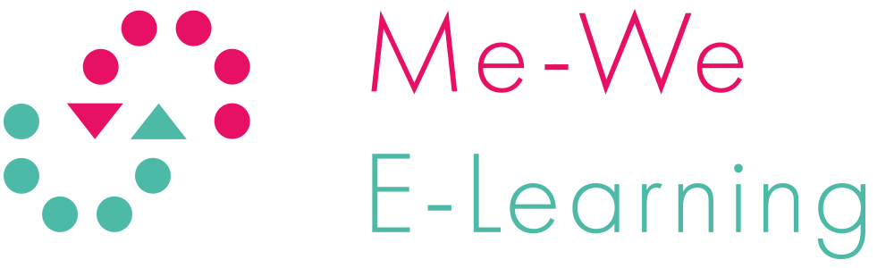 Me-We E-Learning